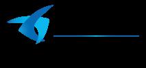 EV-GO logo