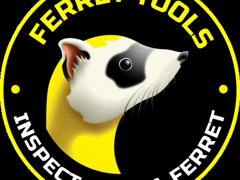 Ferret Tools icon _small