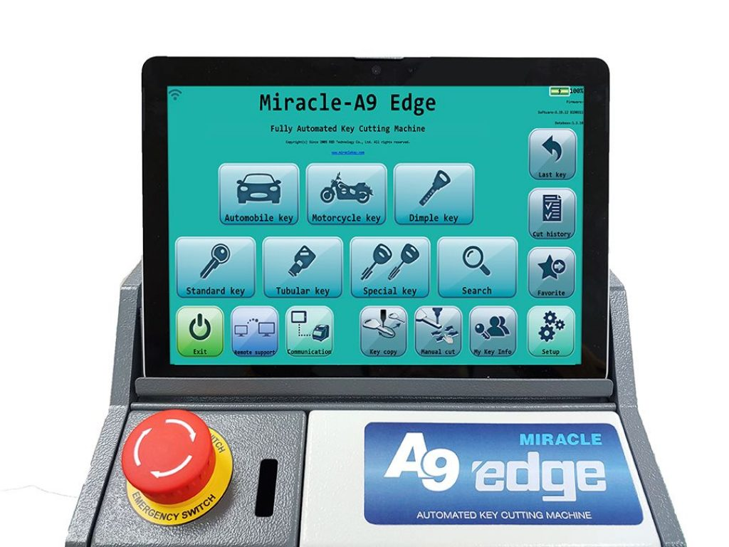 [MIRACLE-A9 EDGE]Image-2_web