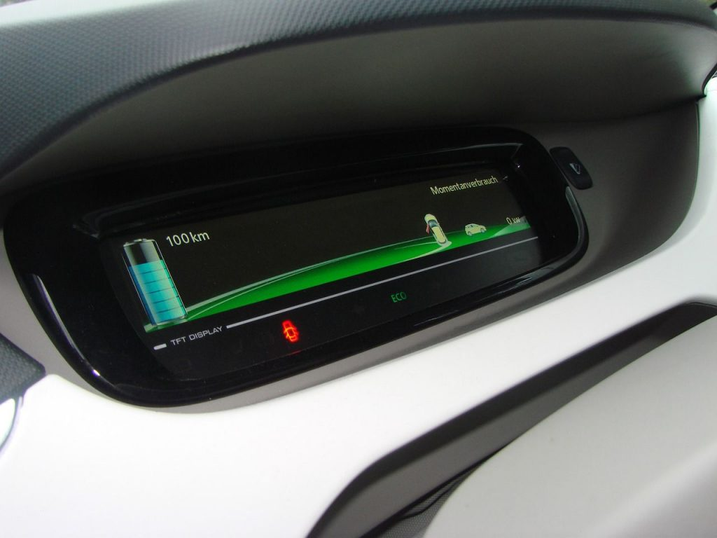 electric-car-2149057_1280_3