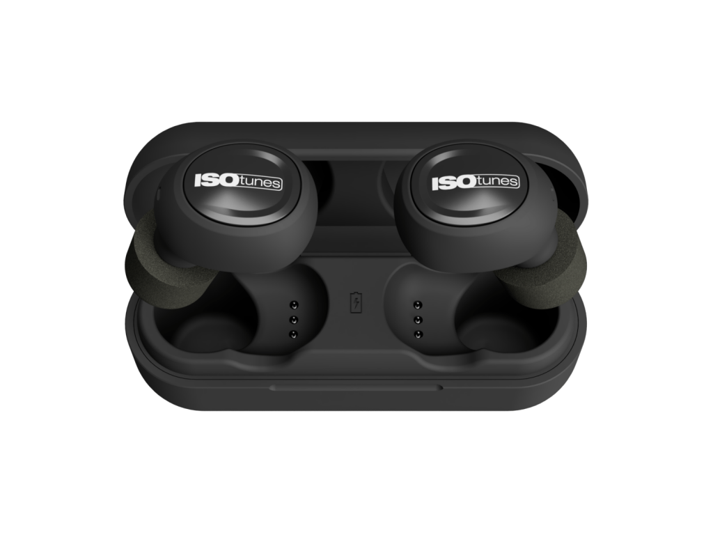 isotunes_free_black__it-13__v1_2019-jul-26_04-04-38pm-000_customizedview3794761836_png_alpha