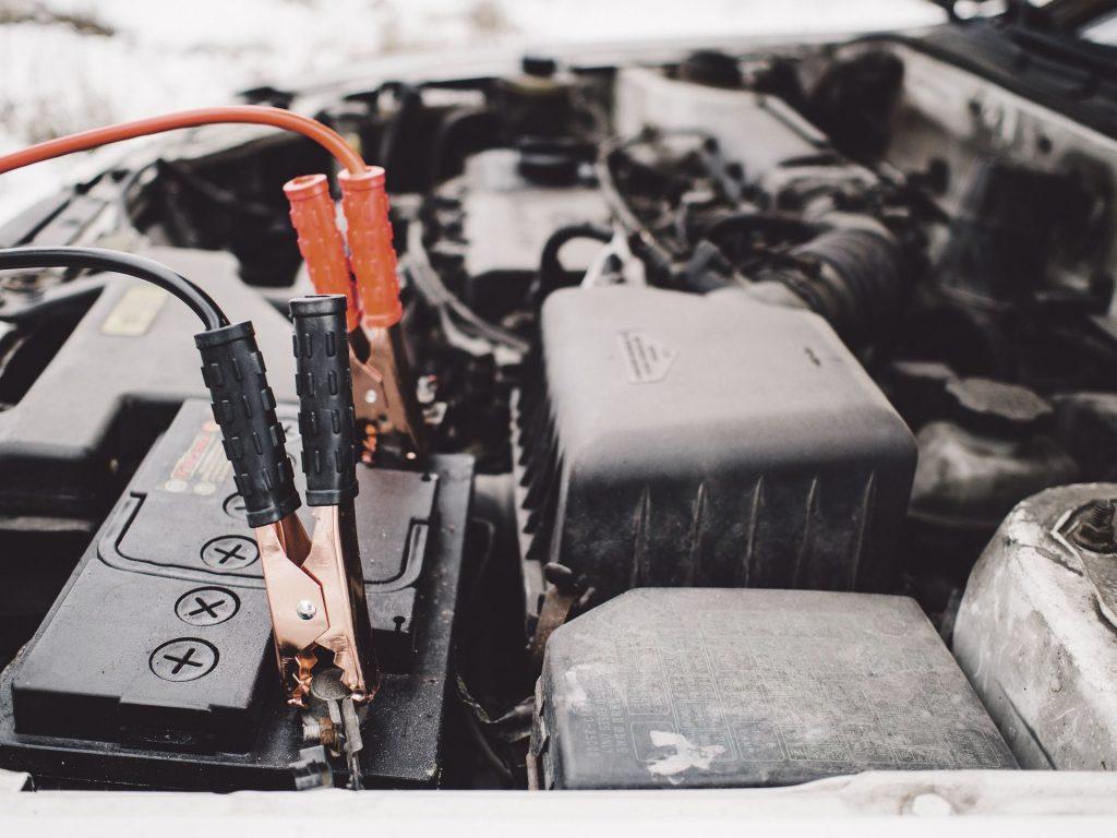 jumper-cables-926308_1920 (1)